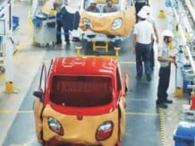 National Automotive Board to be functional soon