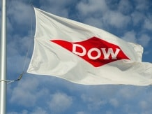 Dow to expand coatings & silicones capacity in Saudi Arabia