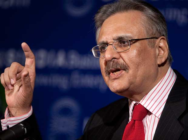Deveshwar outlines ITC's past and future for ...