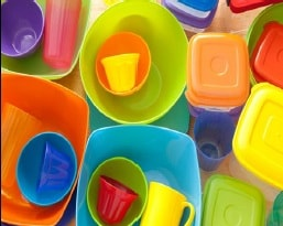 Indian plastics processing industry to reach 22 MMTPA by FY20: Report