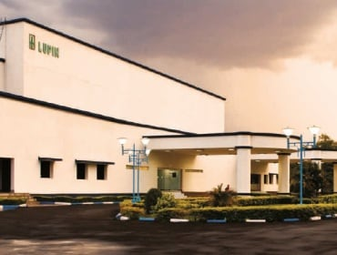 Lupin gets USFDA nod for generic cough relief oral solution