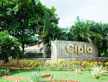 Cipla surges 7% post March quarter results
