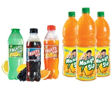 Manpasand Beverages eyes Indian Railways for healthy growth in revenue