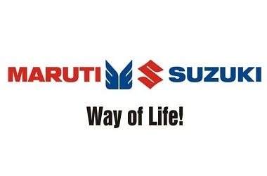 Maruti Suzuki hits new high on strong September sales