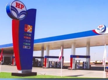 HPCL seeks gas oil as Bathinda refinery starts ...