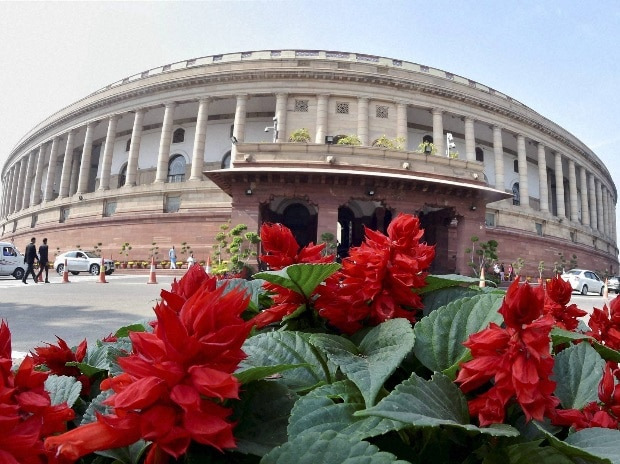 Important bills to be tabled in both Houses of Parliament today