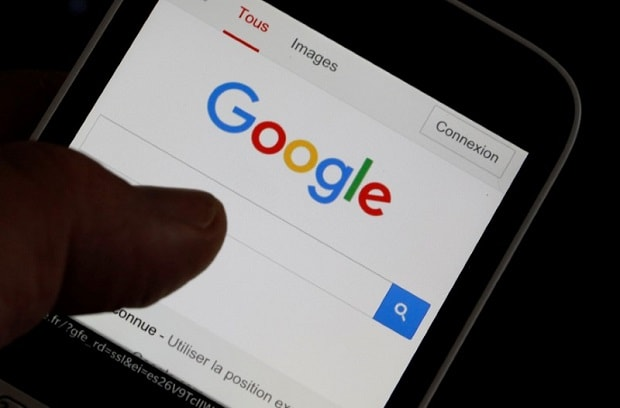 Google to pay Apple $3bn to remain default search engine on iOS devices