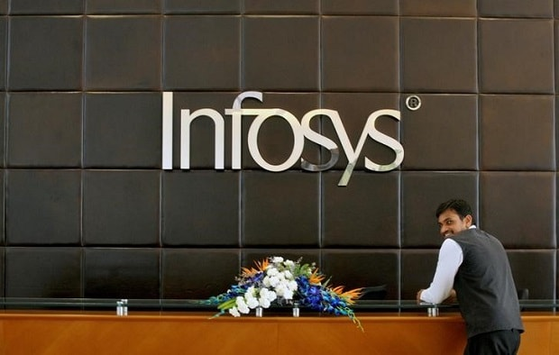 From Infosys to BAT: Firms wake up to flip side of social media