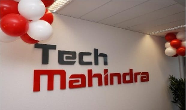 Tech Mahindra to focus on bottomline as market turns more hazy