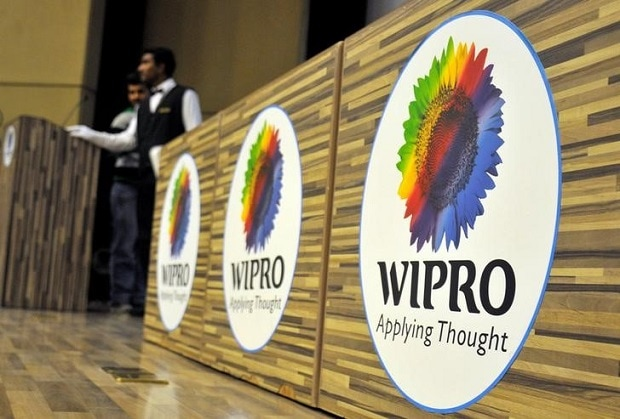 Wipro Q4 profit flat at Rs 2,276 cr, says local hiring to offset visa woes