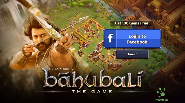 This-Baahubali-is-like-Clash-of-Clans-but-with-a-desi-twist