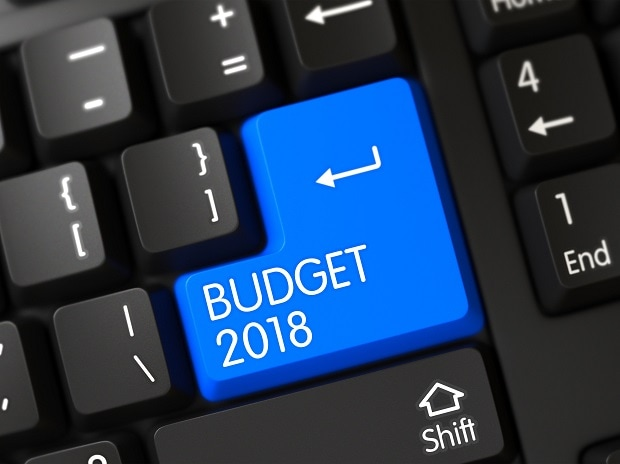 Budget 2018 session begins today