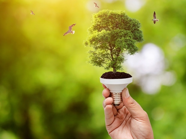 green energy targets in mind, but is India technology-ready?