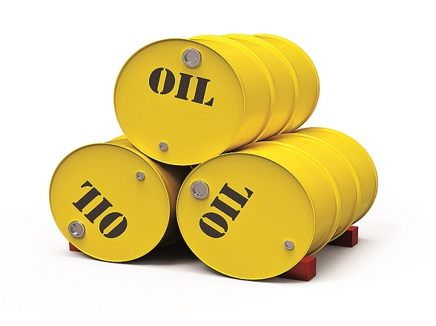 oil sector, Organisation of Petroleum Exporting Countries, crude oil, global benchmark, Brent crude,