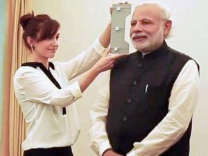 PM Modi to join world leaders in wax at Madame Tussauds