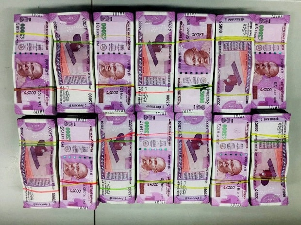 Demonetisation, Note ban, Notebandi, One year of Note ban, One year of Demonetisation, Narendra Modi, 8 November 2016, Rs 500 note, Rs 1,000 note, Rs 2,000 note