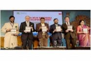 15th Delhi Sustainable Development Summit 2015