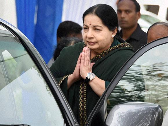 Narendra Modi and Jayalalitha, Jayalalithaa Case, Narendra Modi News, Modi News, narendra modi speech, modi speech