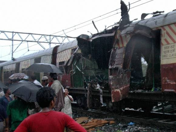 7/11 Mumbai train blasts, Mumbai blast verdict, Mumbai blasts 2006 verdict, 2006 Mumbai blasts, Mumbai blasts 2006