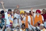 Anna Hazare demands One Rank One Pension scheme
