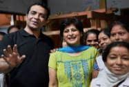 Anshu Gupta win Ramon Magsaysay Award