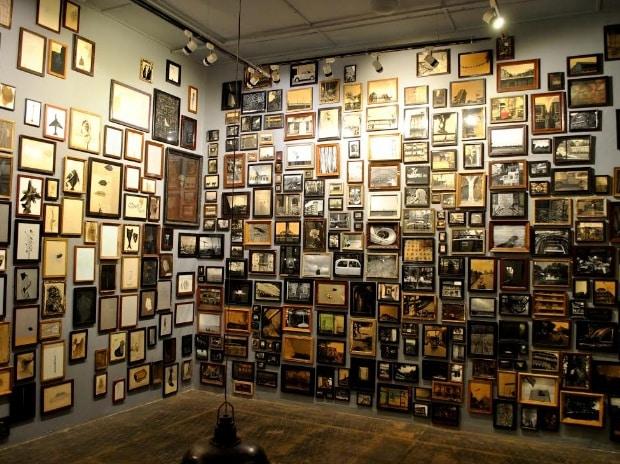 art, film, movie, picture, photography, photograph, pics