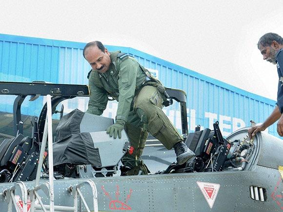 Arup Raha, Air Chief Marshal Arup Raha, tejas aircraft, tejas mk2, hal tejas, lca tejas, indian air force, lca, light combat aircraft, lca tejas, tejas, india's lca, india tejas, hal, iaf, indian air force, arup raha, arup raha tejas, indian airforce