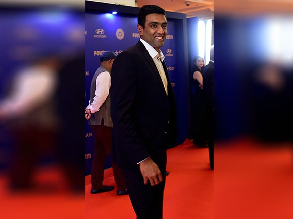 BCCI Awards 2017, BCCI awards, Virat Kohli, R Ashwin, BCCI Annual awards, best international player, Ravichandran Ashwin