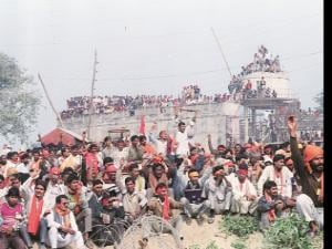 Babri demolition: How India has changed in 25 years