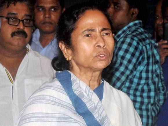 West Bengal Chief Minister, Mamata Banerjee, Sourav Ganguly, BCCI President, Jagmohan Dalmiya, Dalmiya heart attack, BCCI President heart attack