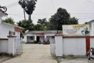 Bharatiya Janata Party office wears a deserted look after Bihar bypoll results