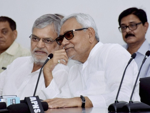 Bihar Elections, Bihar Assembly polls, Bihar Chief Minister, Nitish Kumar, CP Joshi, Congress, JD(U), RJD, BJP, Janata Parivar