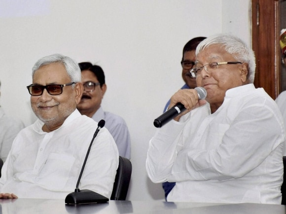 Bihar Elections, Bihar Assembly polls, Bihar Chief Minister, Nitish Kumar, Lalu Prasad Yadav, Congress, JD(U), RJD, BJP, Janata Parivar