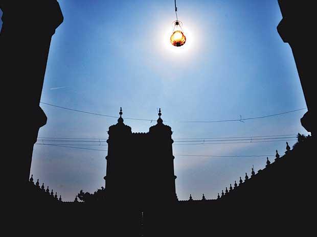 Rajiv Soni