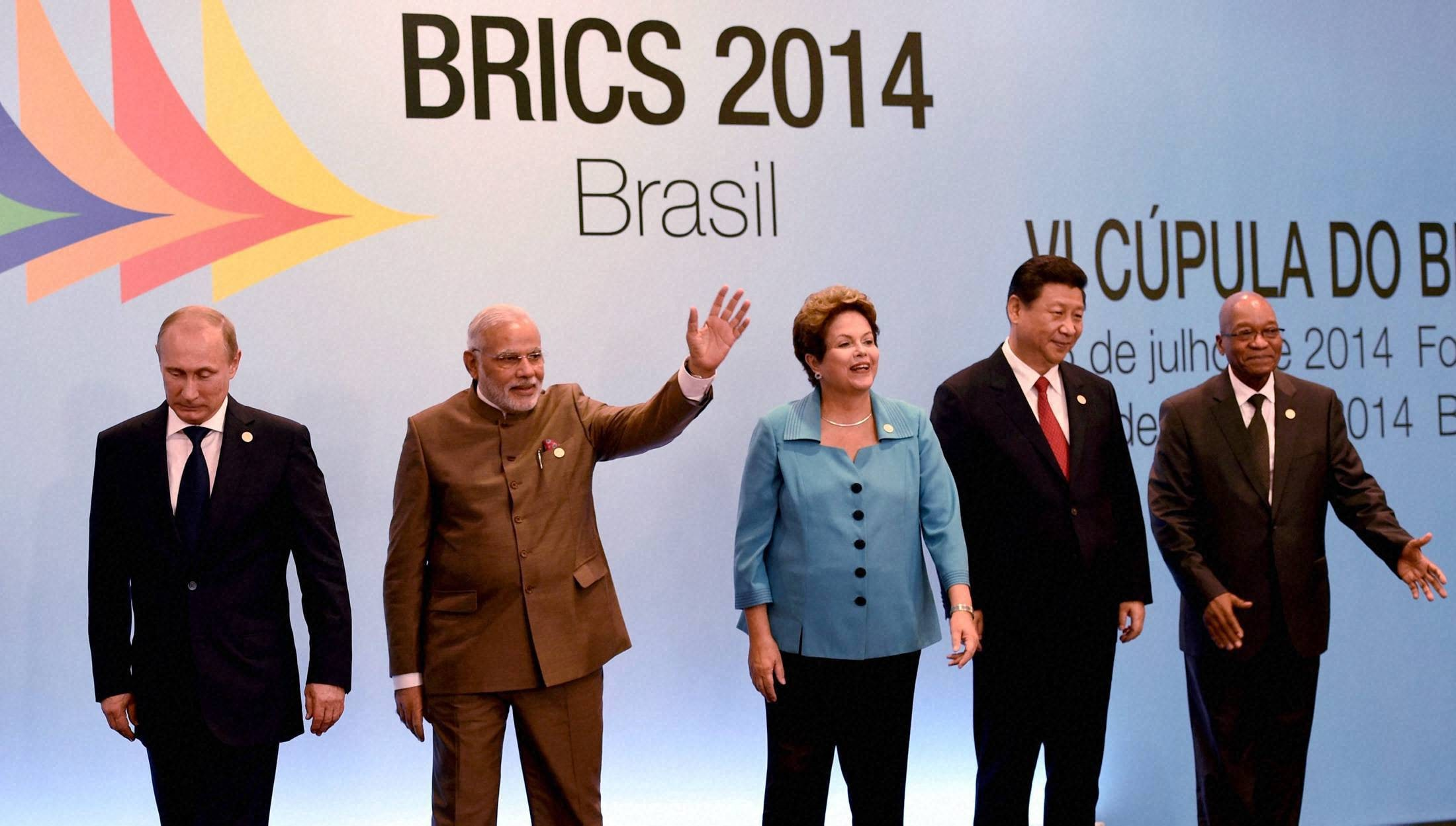 http://bsmedia.business-standard.com/_media/bs/img/photo-gallery/general/brics-summit-in-ceara-events-centre-fortaleza-in-brazil/full/prime-minister-narendra-modi-official-photo-chinese-president-xi-jinping-russian-president-vladimir-putin-brazil-s-president-dilma-rousseff-and-south-african-president-jacob-zuma-at-brics-summit-in-ceara-events-14054942505579.jpg