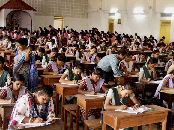 Teacher, Student, 12th Board exam, Higher Secondary Examination,  Centre, School