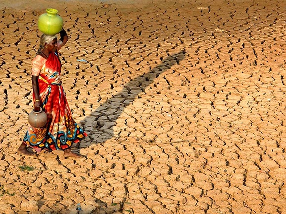 Drought, Drought India, Drought Areas, Drought Areas in India, Drought Areas in Maharashtra, drought area in maharashtra 2016, drought areas in india 2016, Drought Affected Farmers, drought affected states, drought affected districts in maharashtra, Marathwada, Karanataka Drought, South India Drought