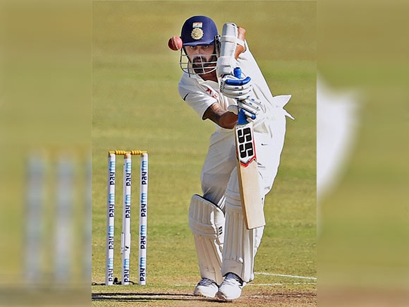 India vs England Rajkot Test, Test match, India vs England, Murali Vijay, Cheteshwar Pujara, Cricket