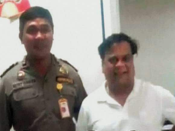 Chhota Rajan, Chhota Rajan arrest, Mumbai police, Dawood Ibrahim, ndian security agencies, Indonesia