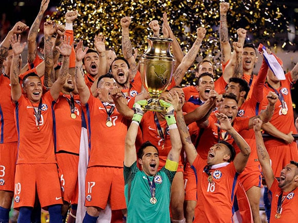 argentina vs chile, copa america, lionel messi retires, 2016 copa america, copa america final, copa america 2016, argentina vs chile final, copa america centenario final