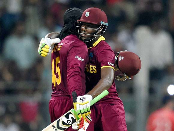ICC World T20, Chris Gayle, West Indies vs England, chris   gayle news, Eoin Morgan, Cricket, ICC World T20 2016, West   Indies Cricket Team, England Cricket Team