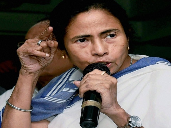Bengal, West Bengal Chief Minister, Mamata Banerjee,  Kolkata, Industrialists, Business