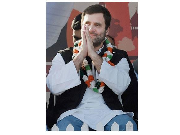 Congress Party  in Delhi, Rahul Gandhi,  Sonia Gandhi,  Ajay Maken, AK Walia, Congress President Sonia Gandhi, Vice President Rahul Gandhi, JP Agarwal, Shastri Park