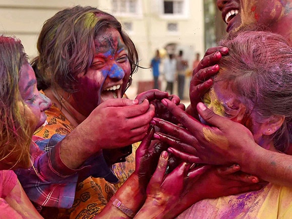 Holi, Holi 2017, holi 2017 images, Happy Holi 2017, Holi Festival, Festival of colour
