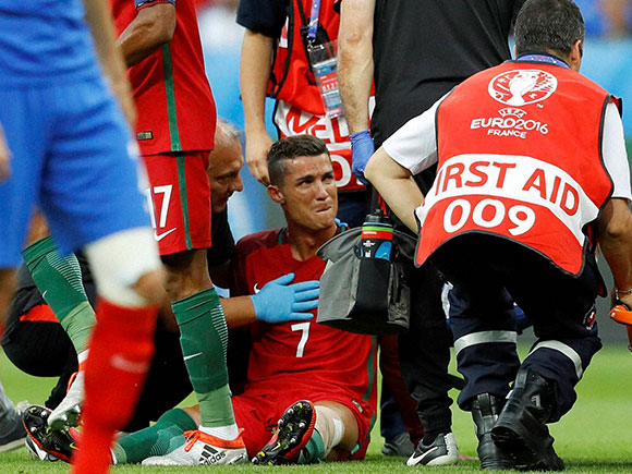 Euro 2016 final, Cristiano Ronaldo, portugal vs france, portugal vs france final