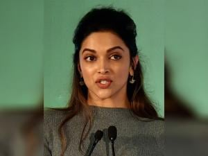 Deepika Padukone in tears during first nationwide public awareness campaign on mental health Dobara Poocho