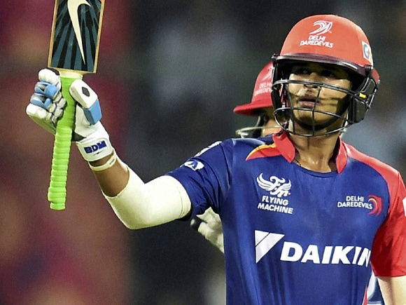 Shreyas Iyer, IPL, Pepsi IPL, Delhi Daredavils, Mumbai Indians, MI