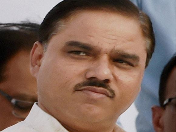 Delhi Law Minister, Jitender Singh Tomar, Delhi Chief Minister, Arvind Kejriwal, Fake Degree Case, Aam Aadmi Party, New Delhi, Delhi Police