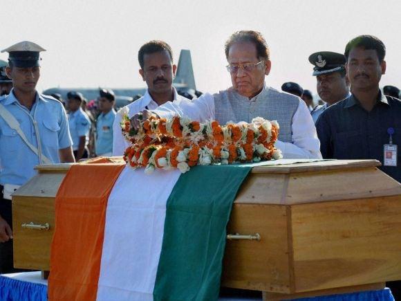 Abdul Kalam, Kalam, Missile Man, Shillong, APJ Abdul Kalam, Former President of India, Bharat Ratna, Assam Chief Minister,Tarun Gogoi, Guwahati