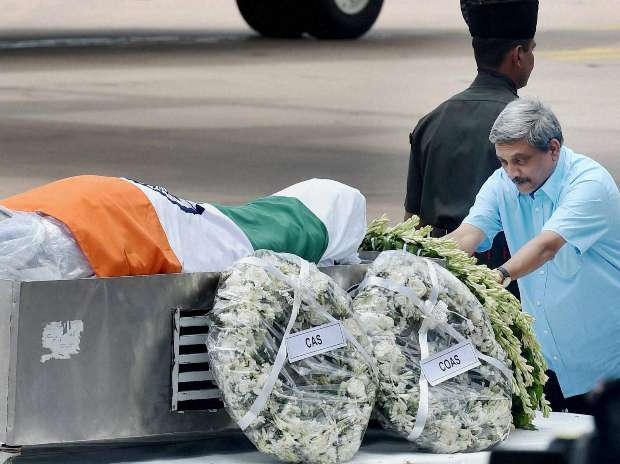 Abdul Kalam, Kalam, Missile Man, Shillong, APJ Abdul Kalam, Former President of India, Bharat Ratna, IIM Shillong, Narendra Modi